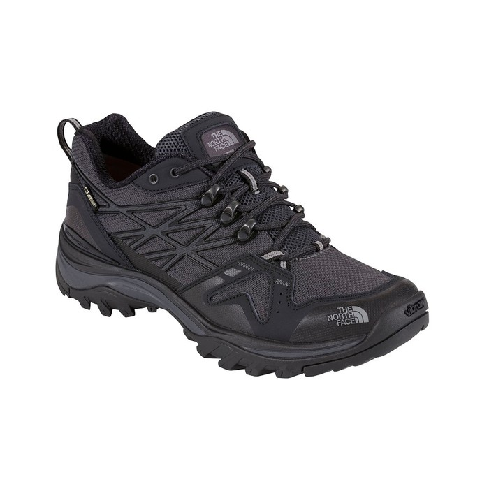The North Face Men's Hedgehog Fastpack GTX Running Shoes