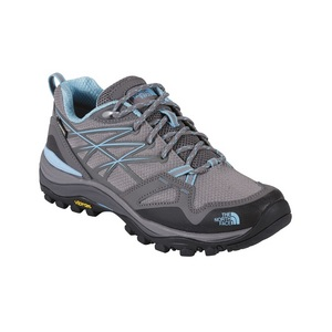 Women's Hedgehog Fastpack GTX Running Shoes