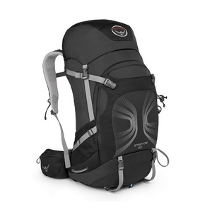 Stratos 50 Liter Backpack