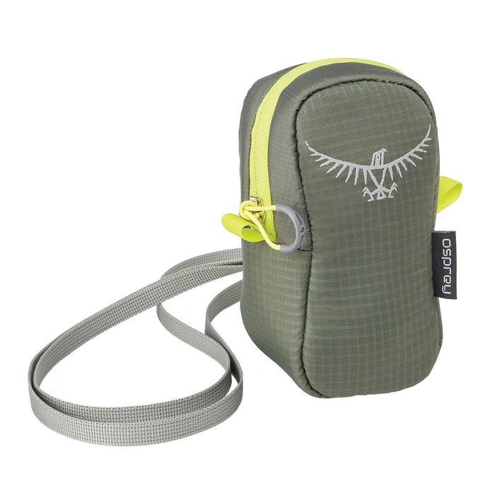Osprey Ultralight Camra Case