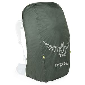 Ultralight Rain Cover - Medium