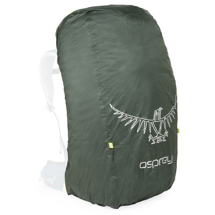 Osprey Ultralight Rain Cover - Large