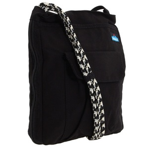 Sidewinder Bag