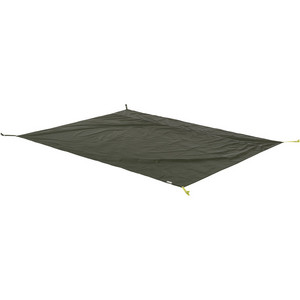 Tumble 3 Person Tent Footprint