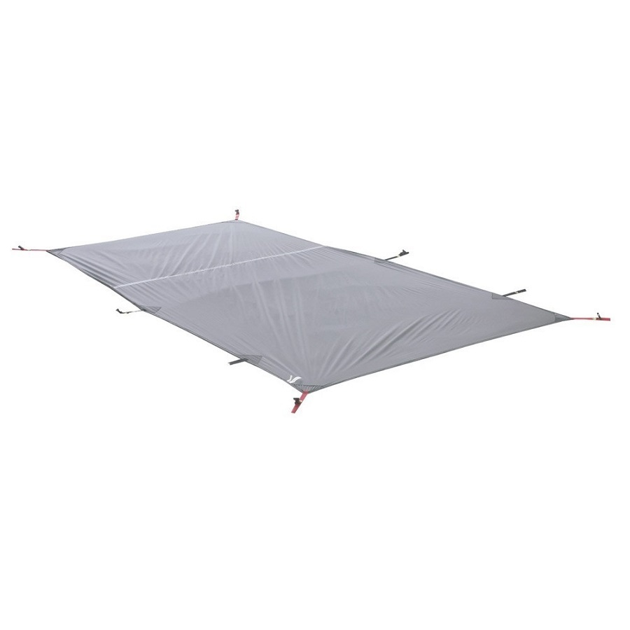 1a4bd06048d Copper Spur UL 2 Tent Footprint | Fontana Sports