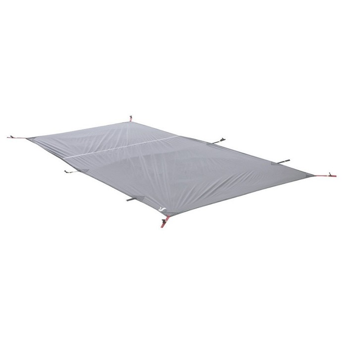 Big Agnes Copper Spur UL 2 Tent Footprint