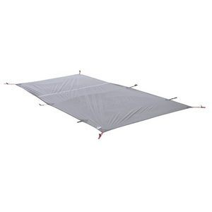 Copper Spur UL 2 Tent Footprint