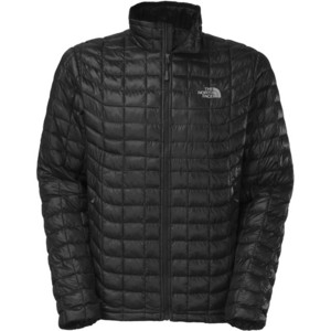 Men's ThermoBall Full-Zip Jacket