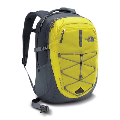 Borealis 28 Liter Backpack
