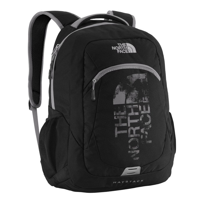 The North Face Youth Haystack Backpack