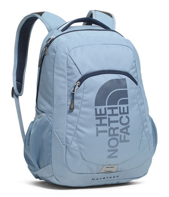 Youth Haystack Backpack
