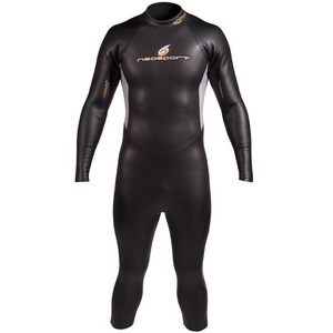 Men's 5/3mm NRG Triathlon Full Suit