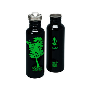 Classic 27oz Stainless Steel Water Bottle