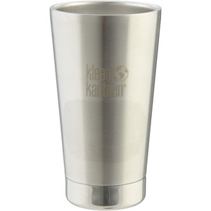 Vacuum Insulated Pint (16oz) Tumbler