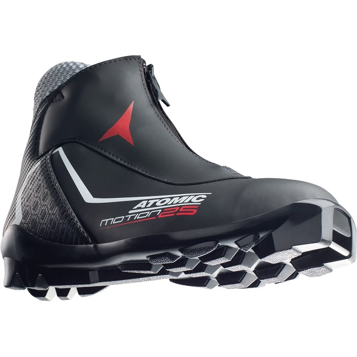Atomic Men's Motion 25 Cross Country Ski Boots