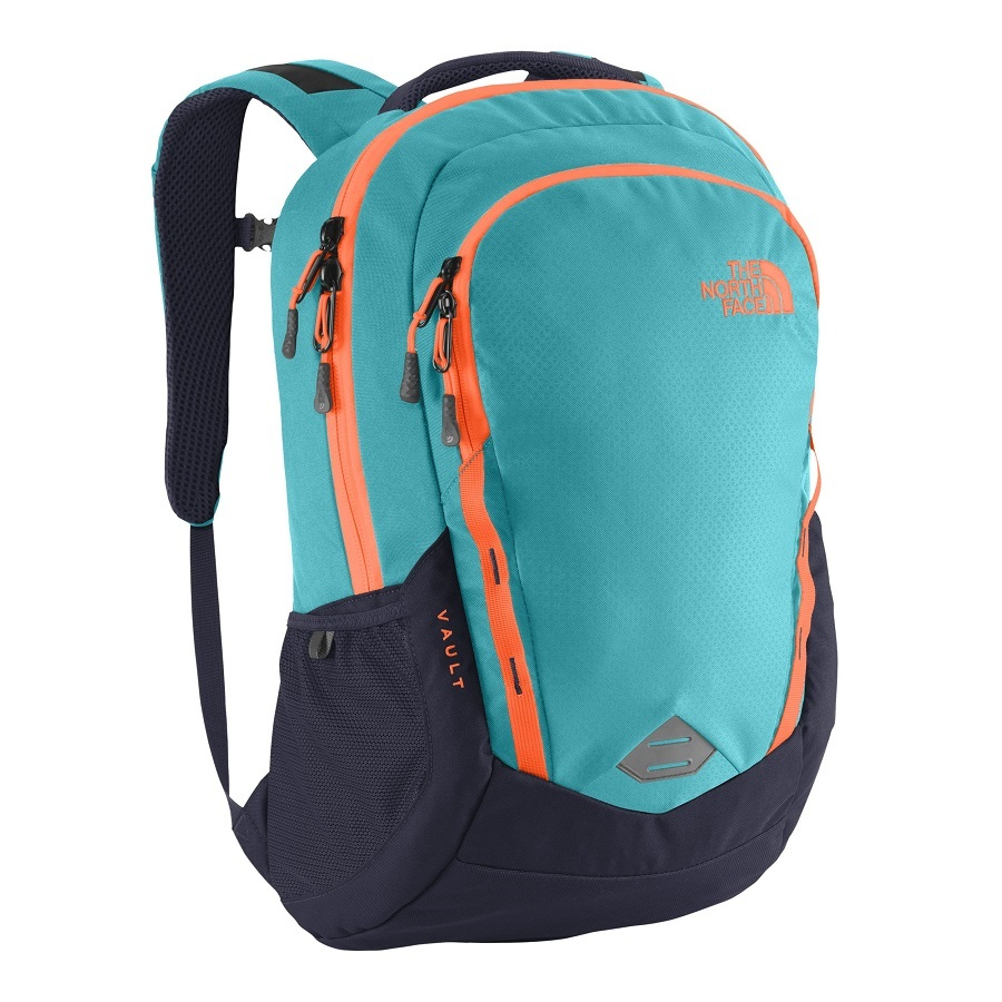 north face 109