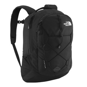 Jester 26 Liter Backpack