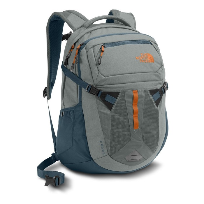 The North Face Recon 31 Liter Backpack