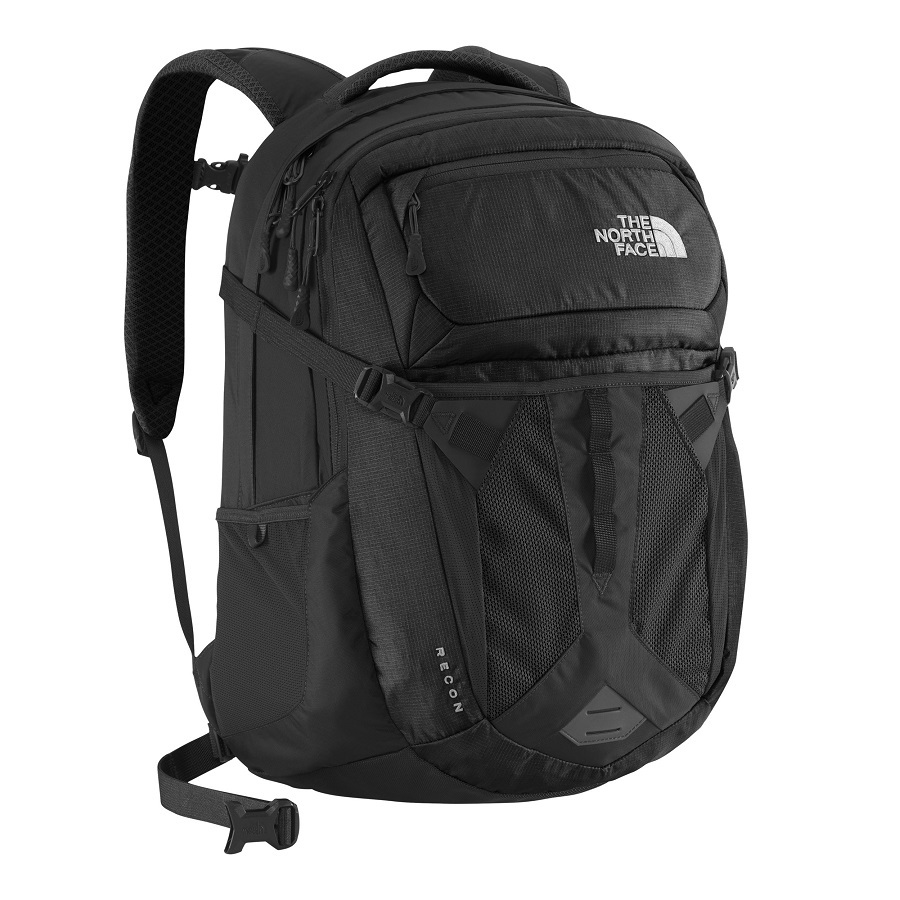 the north face recon 31 liter backpack fontana sports. Black Bedroom Furniture Sets. Home Design Ideas