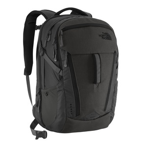 Surge 33 Liter Backpack