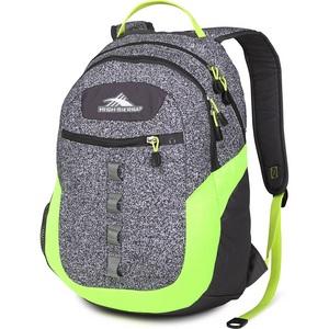 Opie 30 Liter Backpack