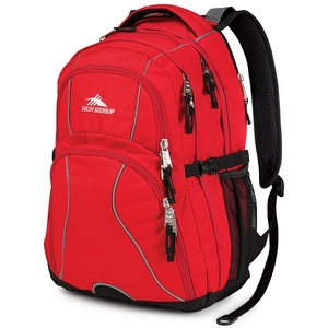 Swerve 31 Liter Backpack