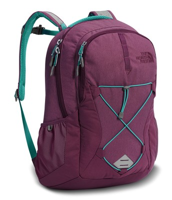 Women's Jester 26 Liter Backpack
