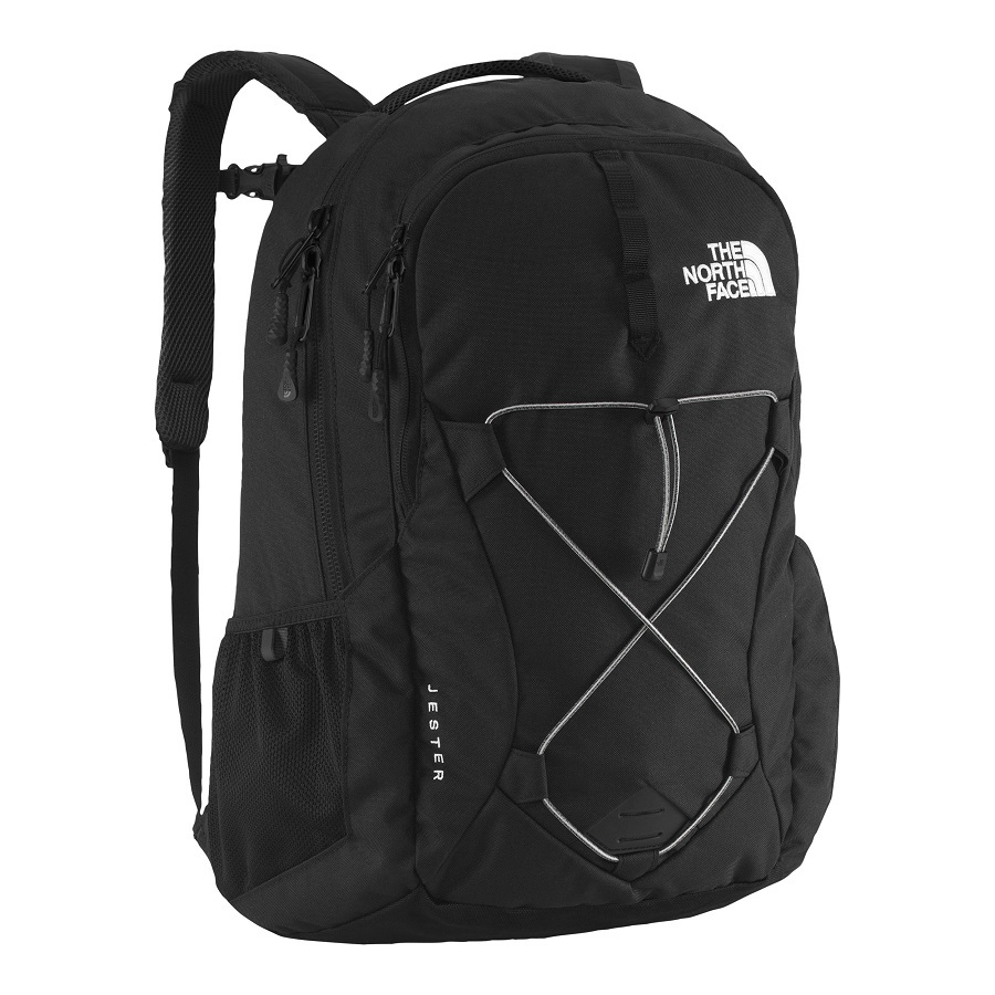 052aaf3c3 The North Face Women's Jester 26 Liter Backpack   Fontana Sports