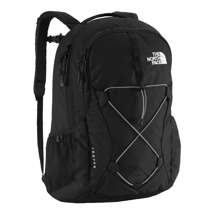The North Face Women's Jester 26 Liter Backpack