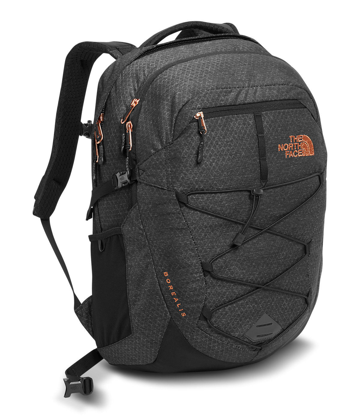 f97362e2b The North Face Women's Borealis 25 Liter Backpack