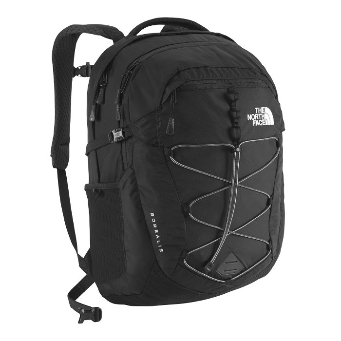 The North Face Women's Borealis 25 Liter Backpack