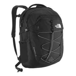 Women's Borealis 25 Liter Backpack