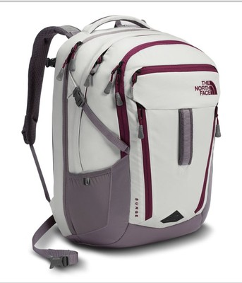 Women's Surge 31 Liter Backpack