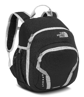 Youth Sprout 10 Liter Backpack