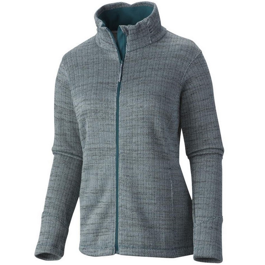 Columbia Women S Optic Got It Iii Herringbone Jacket