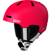 Receptor Crown by POC Helmets & Armor