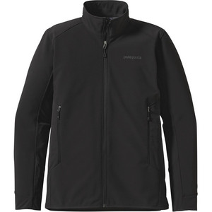 Men's Adze Hybrid Softshell Jacket