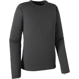 Men's Capilene Lightweight Crew Top