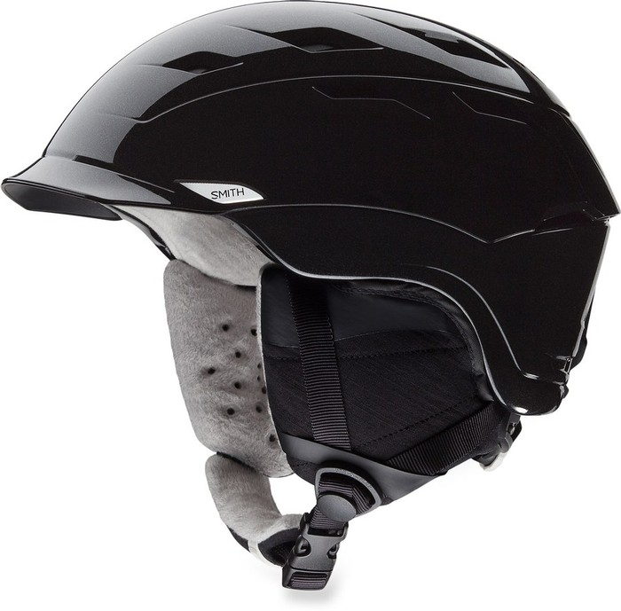 Smith Valence Women's Helmet