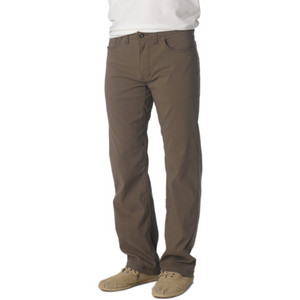 Men`s Brion Pants