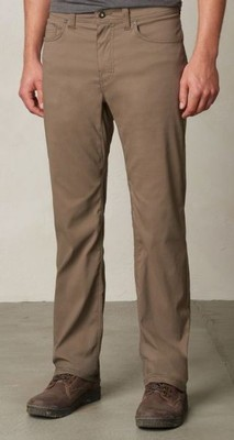 Men's Brion Pants