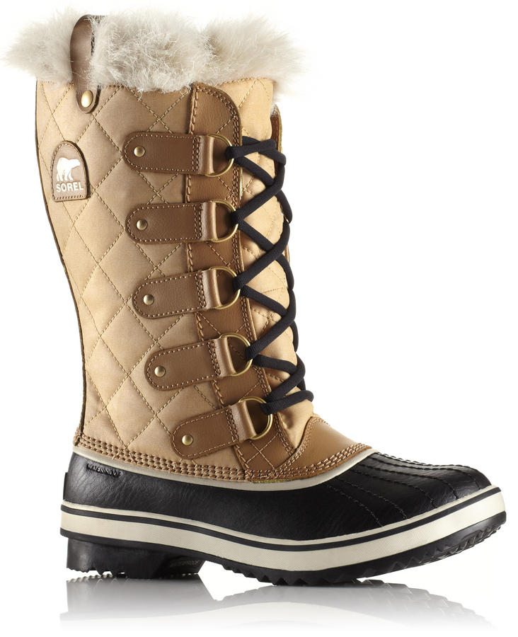 sorel s tofino cate winter boots fontana sports