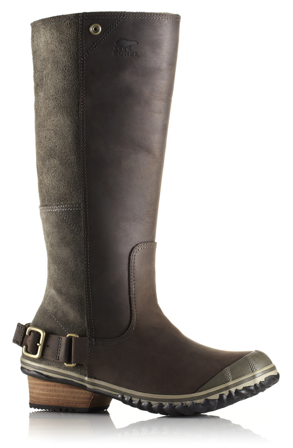 Sorel Women's Slimboot Boots