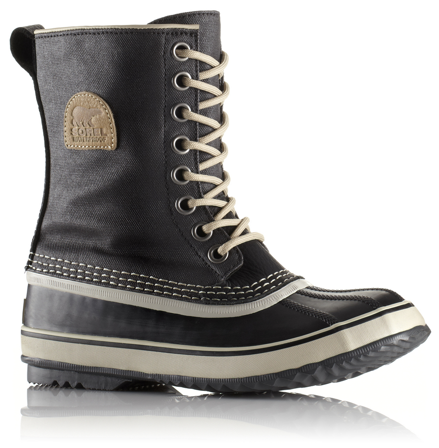 sorel s 1964 premium cvs winter boots fontana sports