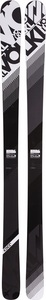 Men's Kendo Downhill Skis