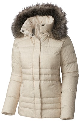 Women's Mercury Maven IV Jacket