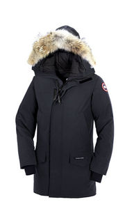 Men`s Langford Parka