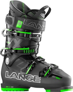 Men's SX 120 Downhill Ski Boots