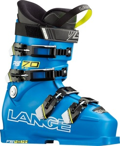 Youth RS 70 S.C. Downhill Ski Boots
