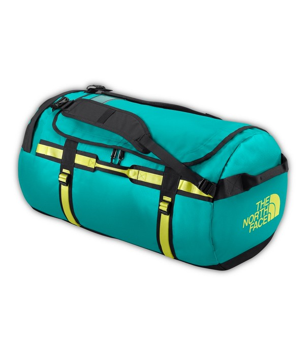 The North Face Base Camp Duffle - Medium